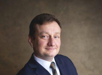 Ginekolog Luboń